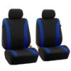 car seat covers FB054102 blue 01