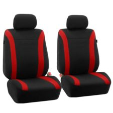 car seat covers FB054102 red 01