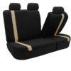 car seat covers FB054115 beige 04
