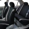 car seat covers FB054115 gray 05
