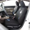 car seat covers FB055102 black 03