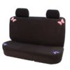 car seat covers FB055114 black 08