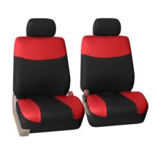 car seat covers FB056102 red 01