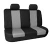 88 FB056114 gray 03 seat cover