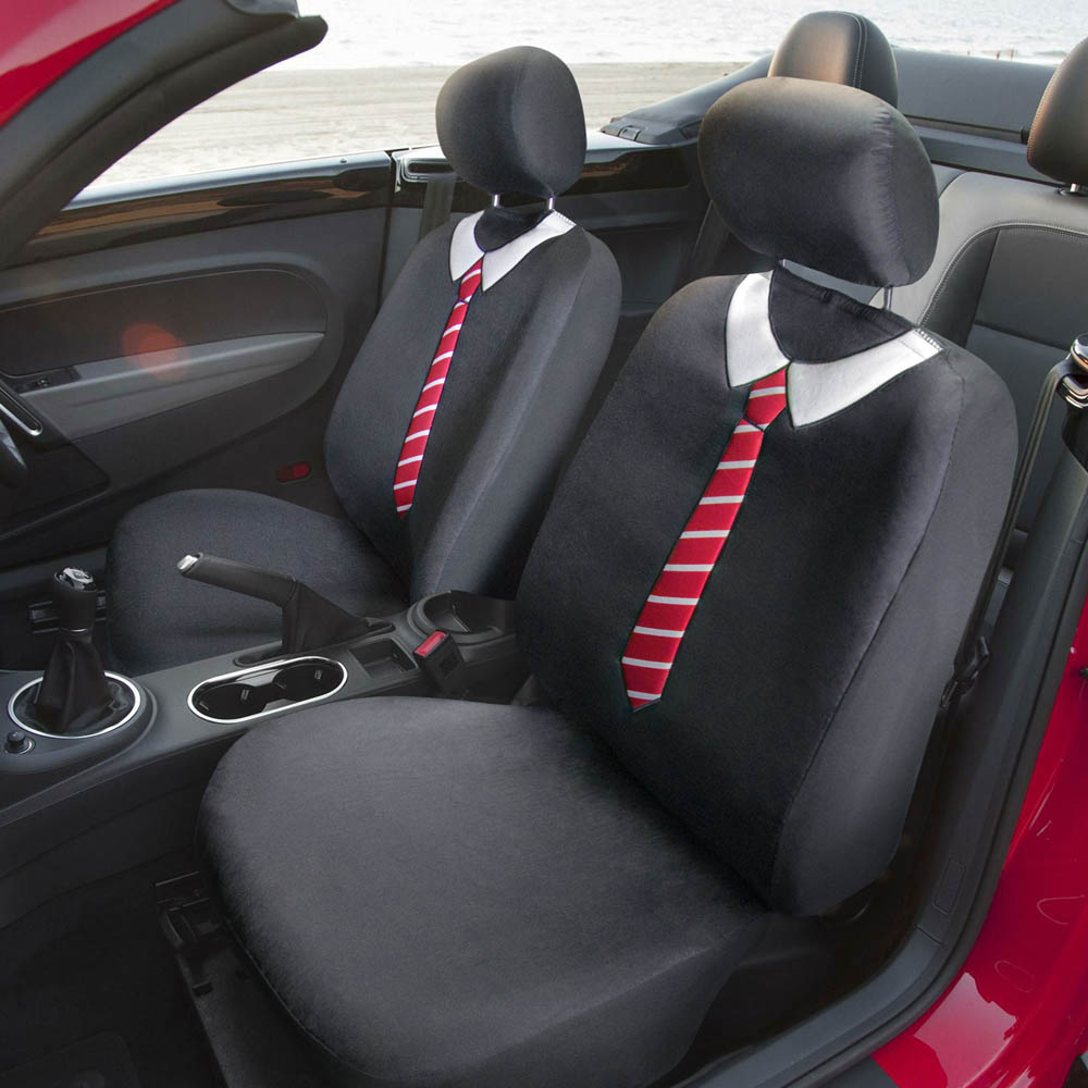 car seat covers FB058102 tie 01