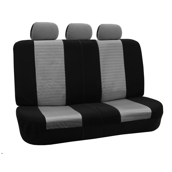 car seat covers FB060013 gray 01