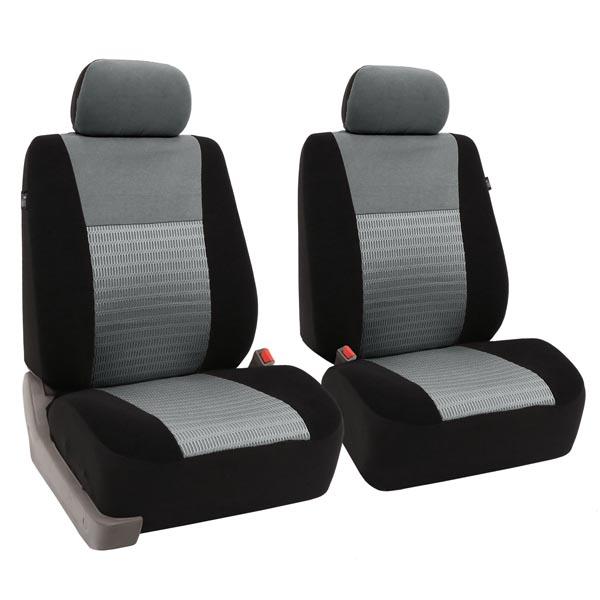 Nissan Sentra 2019 FB060102 seat cover FB060102 1