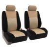 car seat covers FB060115 beige 02