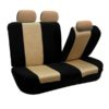 car seat covers FB060115 beige 04