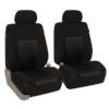 car seat covers FB060115 black 02