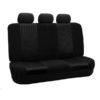 car seat covers FB060115 black 03