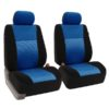 car seat covers FB060115 blue 02