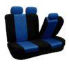 car seat covers FB060115 blue 04