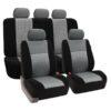 car seat covers FB060115_gray 01