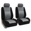 car seat covers FB060115_gray 02