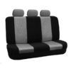 car seat covers FB060115_gray 03