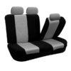 car seat covers FB060115_gray 04