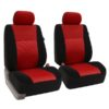 car seat covers FB060115_red 02