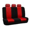 car seat covers FB060115_red 03