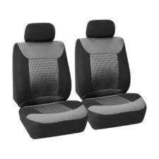 car seat covers FB062102 gray 01