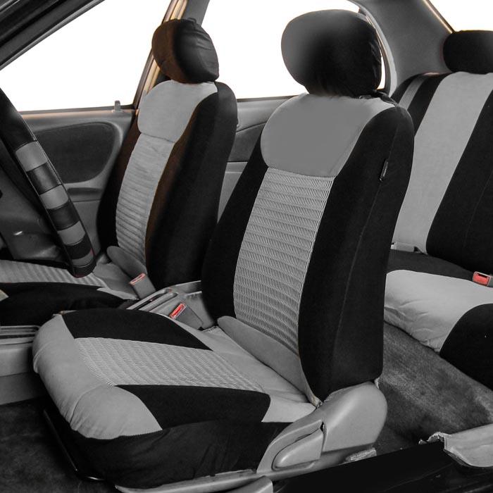 Nissan Sentra 2019 FB062102 seat cover FB062102 2