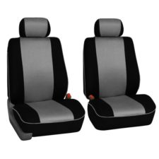 car seat covers FB063102 gray 01