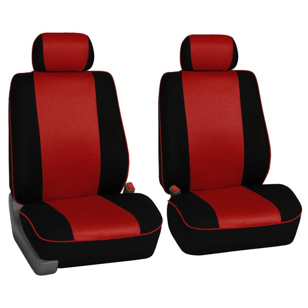 88-FB063102_red 01 seat cover