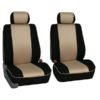 car seat covers FB063115 beige 02