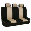 car seat covers FB063115 beige 03