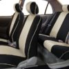 car seat covers FB063115 beige 05