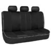 car seat covers FB063115 black 03
