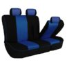 car seat covers FB063115 blue 04