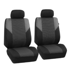 car seat covers FB064102 gray 4