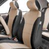 car seat covers FB065102 beige 03