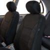 car seat covers FB065102 black 03