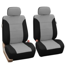 car seat covers FB065102 gray 01