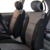 car seat covers FB065102 gray 03