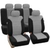 88-FB065115_gray seat cover