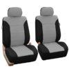 car seat covers FB065115 gray 02