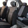 car seat covers FB065115 gray 05