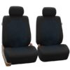 88-FB066102_blue seat cover 1
