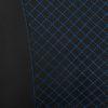 car seat covers FB066102 blue 02