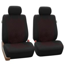 88-FB066102_red seat cover