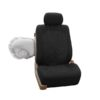 car seat covers FB066102 white 02