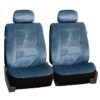 88-FB067102_blue seat cover 1