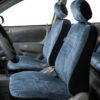 88-FB067102_blue seat cover 2