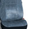 88-FB067102_blue seat cover 3