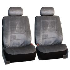 88-FB067102_gray seat cover 1