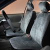 88-FB067102_gray seat cover 2