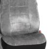 88-FB067102_gray seat cover 3